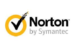 さらに軽量、高速化された「ノートン」シリーズの最新版(シマンテック)