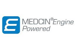 医療向けEHRツール「Medicomp MEDCIN Engine」に複数の脆弱性(JVN) 画像
