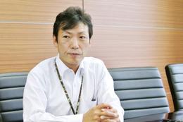「海外のサイバーセキュリティの概念を的確に翻訳した日本語を作っていかなければいけない」 三井物産セキュアディレクション株式会社(MBSD) 伊藤 潤 氏