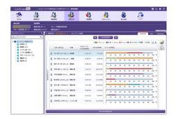 教育機関でのタブレット活用のセキュリティ対策を支援(MOTEX) 画像