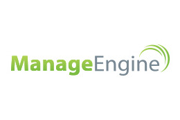 「ManageEngine Firewall Analyzer」に複数の脆弱性(JVN) 画像