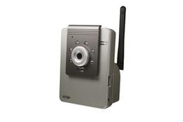 コレガ製の無線LANルータやネットワークカメラに脆弱性(JVN) 画像