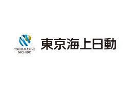 セキュリティ対策状況に応じて、サイバーリスク保険の保険料を割引(東京海上日動火災保険)