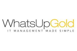 「WhatsUp Gold」にリモートからデータベース上でSQL文を実行される脆弱性(JVN)