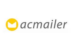 メール配信システム「acmailer」にOSコマンドインジェクションの脆弱性(JVN) 画像
