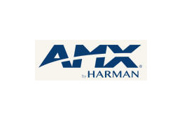 複数のHarman AMX製品に、管理者権限でアクセスされる脆弱性(JVN)