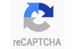 https://developers.google.com/recaptcha/