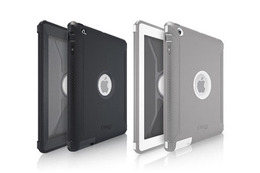 「OtterBox Defender for iPad(第3世代)/2」