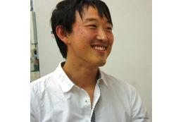 自著を語る「HTTPの教科書」上野...