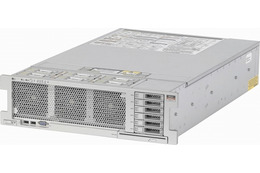 SPARC T4-2サーバ