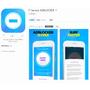 iOS 9向けの広告ブロックアプリ「F-Secure AdBlocker」を公開(エフセキュア)