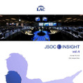 「JSOC INSIGHT vol.4」
