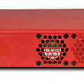 WatchGuard Firebox M200 / M300(背面)