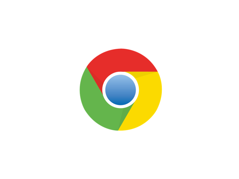 Google Chrome の InferReceiverMapsUnsafe 関数における Type Confusion の脆弱性(Scan Tech Report)