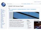 アプリケーションセキュリティ問題への取り組み、グローバル調査を実施へ(OWASP Japan)