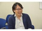 Internet Week 2014 セキュリティセッション紹介 第1回 「本当に身につくセキュリティの学び方」について中津留勇氏が語る