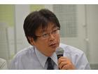 Internet Week 2014 セキュリティセッション紹介 第2回「DDoS 2014」について秋山卓司氏が語る