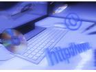 Googleが司法判断に従い検索結果122件を削除…「重大な流れ」