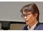 Internet Week 2014 セキュリティセッション紹介 第5回「S13 CSIRT時代のSOCとのつき合い方」について佐藤功陛氏が語る