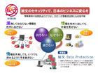 ビジネスの変化や脅威の複雑化を受け、来春「秘文」の製品体系を刷新(日立ソリューションズ)