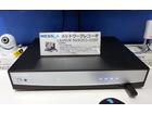 【SS2015速報リポート021】カシオテクノが小規模店舗などに向けたPoE対応NVRを参考出展