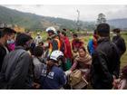 JVCケンウッド、ネパール陸軍に無線通信機を寄贈…震災復興支援