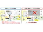 災害に強い地域通信ネットワークの実証実験、日本ユニシスが長野・塩尻市で開始
