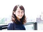 【今週のエンジニア女子 Vol.5】「できない」と思わない……栗山茜さん