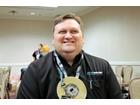 [DEF CON 23] 米で相次ぐサイバー攻撃、ソーシャルエンジニアリングはどう悪用されるのか~クリス・ハドナジー インタビュー