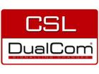 施設向けの安全管理用通信装置「GPRS CS2300-R」に複数の脆弱性(JVN)