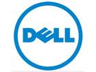 デル製PCやタブレットのサポート機能が原因で情報漏えいの可能性(JVN)