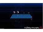 「NIRVANA改」に分析機能や自動防御機能を搭載した商用版を発売(ディアイティ)