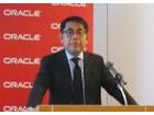 データ保護の観点からセキュリティ対策を支援するアセスメントを提供(日本オラクル)
