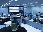横浜にサイバーインテリジェンスセンター開設(デロイト トーマツ リスクサービス)