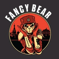CrowdStrike Blog:FANCY BEAR( APT28 )とは何者か? 画像
