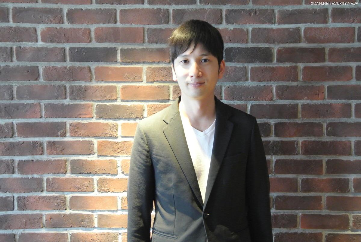 「ペネトレーションテストと脆弱性診断、それぞれのサービスに優劣や善し悪しは決して存在しない」株式会社SHIFT SECURITY 執行役員 松尾 雄一郎